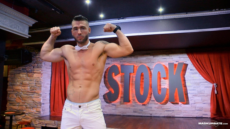 Maskurbate-Unmasked-live-professional-male-stripper-Junior-Montreal-Stock-bar-stage-muscled-body-sexy-athletic-young-dude-big-thick-dick-002-gay-porn-sex-gallery-pics-video-photo