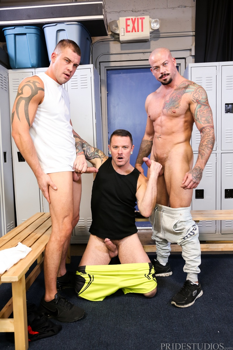 MenOver30-naked-men-threesome-Darin-Silvers-muscle-guys-Max-Cameron-Sean-Duran-hard-dick-sucking-rimming-asshole-hardcore-ass-fucking-008-gay-porn-sex-gallery-pics-video-photo