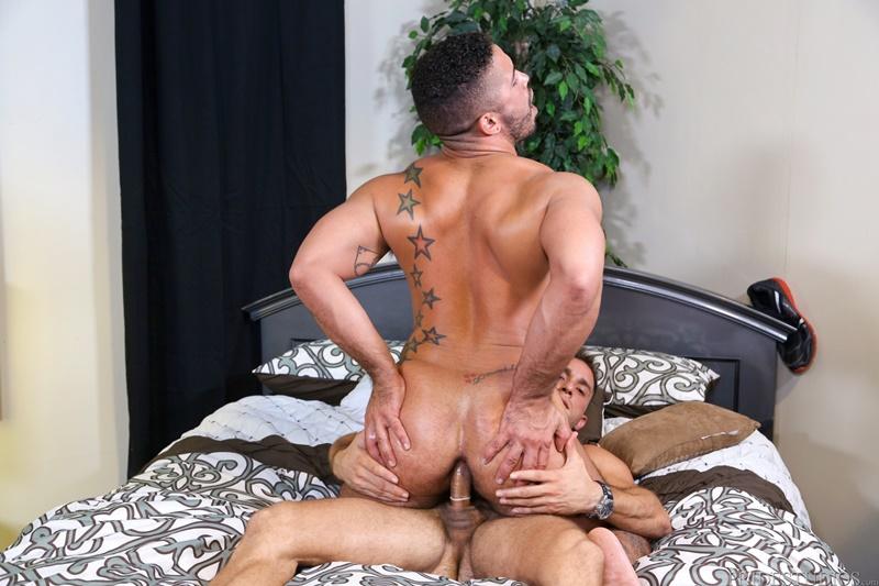 MenOver30-naked-muscle-men-Trey-Turner-anal-fucked-Armando-De-Armas-BF-huge-dick-big-hairy-ass-cheeks-cocksucker-ass-fucking-orgy-007-gay-porn-sex-gallery-pics-video-photo