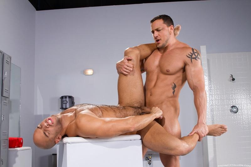 RagingStallion-sexy-naked-muscle-hunk-Sean-Zevran-locker-room-beefy-stud-Joey-D-football-player-deep-throat-swollen-big-thick-long-cock-anal-rim-013-gay-porn-sex-gallery-pics-video-photo