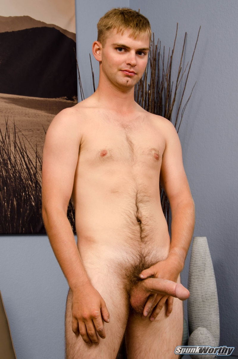 Spunkworthy-blonde-haired-20-year-old-Marc-thick-seven-7-inch-dick-sexy-young-man-low-hanging-balls-wanking-huge-cumshot-solo-jerk-off-014-gay-porn-sex-gallery-pics-video-photo
