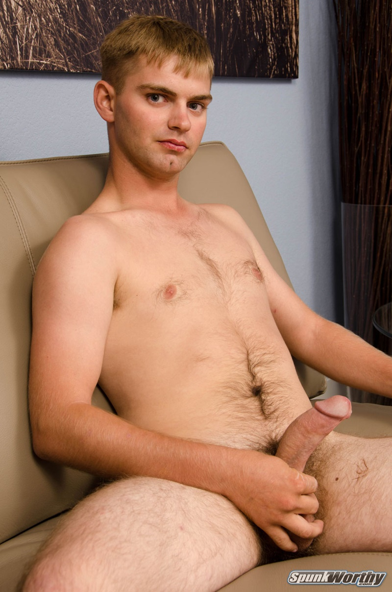 Spunkworthy-blonde-haired-20-year-old-Marc-thick-seven-7-inch-dick-sexy-young-man-low-hanging-balls-wanking-huge-cumshot-solo-jerk-off-019-gay-porn-sex-gallery-pics-video-photo