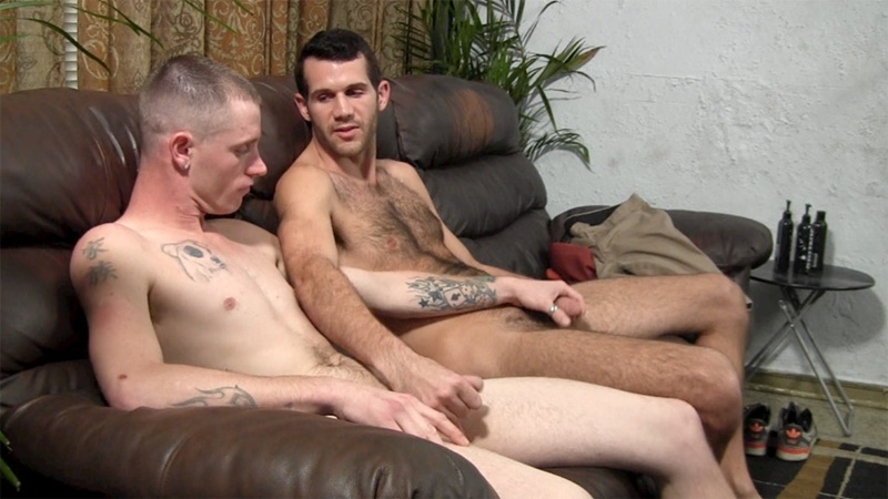 StraightFraternity-Tall-straight-boys-Texas-hairy-chest-legs-Landon-swap-blowjobs-cash-sucking-big-thick-str8-cock-dry-cumshot-005-gay-porn-sex-gallery-pics-video-photo