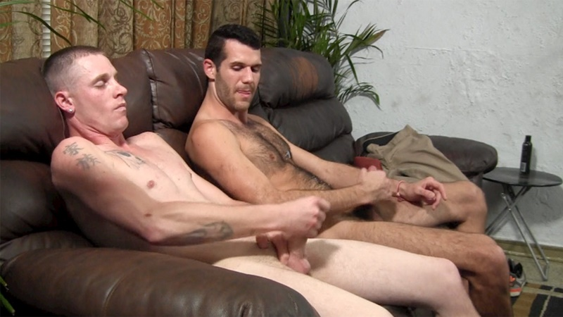 StraightFraternity-Tall-straight-boys-Texas-hairy-chest-legs-Landon-swap-blowjobs-cash-sucking-big-thick-str8-cock-dry-cumshot-017-gay-porn-sex-gallery-pics-video-photo