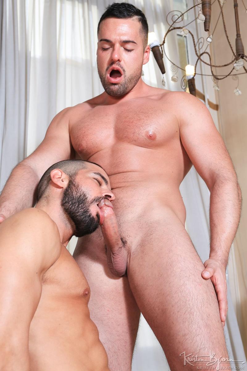 KristenBjorn-nude-big-muscle-dudes-kissing-Gabriel-Lunna-Cody-Banx-bare-raw-massive-cock-sucking-bareback-anal-fuck-flip-cum-shot-009-gay-porn-sex-gallery-pics-video-photo