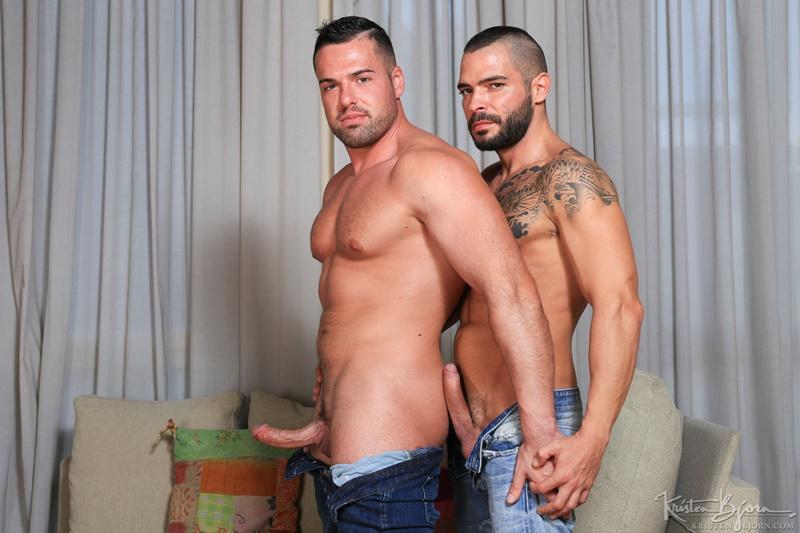 KristenBjorn-nude-big-muscle-dudes-kissing-Gabriel-Lunna-Cody-Banx-bare-raw-massive-cock-sucking-bareback-anal-fuck-flip-cum-shot-024-gay-porn-sex-gallery-pics-video-photo