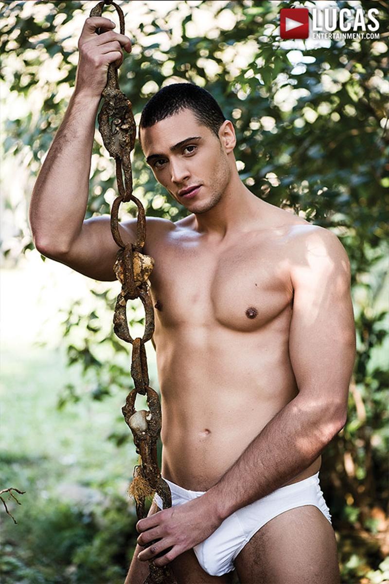 LucasEntertainment-hot-naked-thug-Giovanni-Matrix-bareback-fucks-Javi-Velaro-raw-bare-cock-huge-anal-rimming-ass-play-ripped-muscle-dudes-007-gay-porn-sex-gallery-pics-video-photo