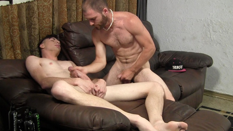 StraightFraternity-naked-young-dudes-gay-for-pay-Seamus-tall-hung-twink-Clayton-sucks-huge-cock-cumshot-big-load-smooth-stomach-020-gay-porn-sex-gallery-pics-video-photo