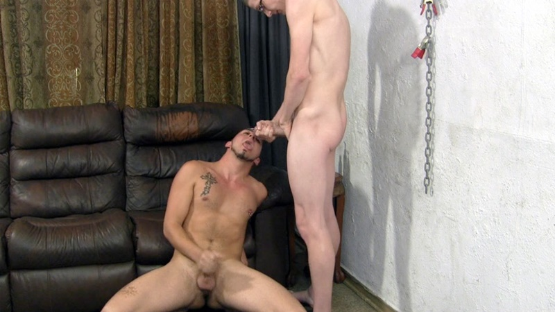 StraightFraternity-young-sexy-naked-guy-19-year-old-Dominic-first-time-sucking-two-giant-cocks-off-Nico-Franco-newbie-cum-eat-jizz-loads-016-gay-porn-sex-gallery-pics-video-photo