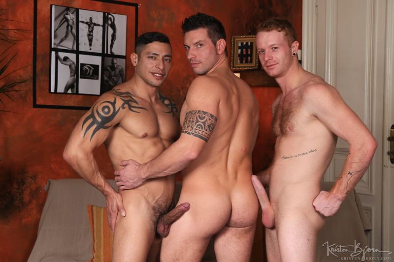 KristenBjorn-worlds-hottest-naked-muscle-men-gaysex-threesome-Julio-Rey-Rado-Zuska-Tom-Vojak-uncut-big-raw-cock-sucking-anal-rimming-fucking-010-gay-porn-sex-gallery-pics-video-photo