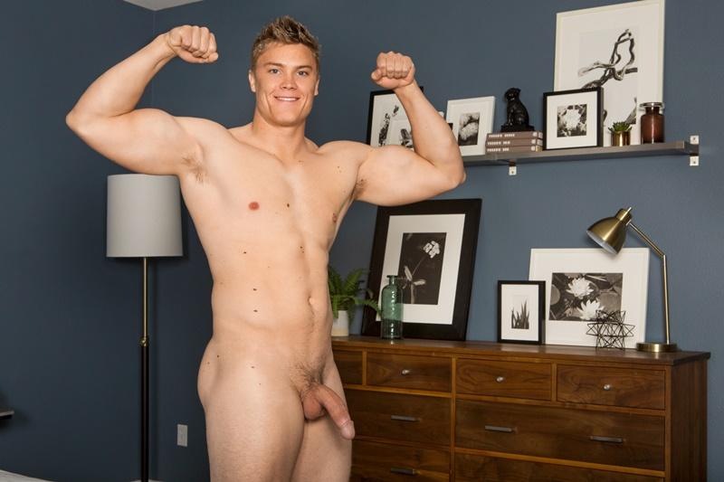 SeanCody-sexy-straight-men-Wilson-Jasper-Bareback-ass-fucking-big-thick-long-dick-young-naked-dudes-cocksucking-anal-rimming-cocksucker-006-gay-porn-sex-gallery-pics-video-photo