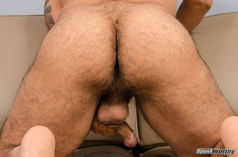 Spunkworthy-hairy-chest-hunk-tattoo-Freddy-military-guy-jerking-shaved-men-pubes-big-uncut-cock-thick-cum-load-orgasm-jizz-016-gay-porn-sex-gallery-pics-video-photo