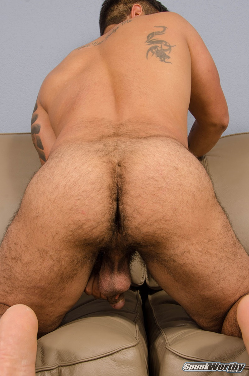 Spunkworthy-hairy-chest-hunk-tattoo-Freddy-military-guy-jerking-shaved-men-pubes-big-uncut-cock-thick-cum-load-orgasm-jizz-017-gay-porn-sex-gallery-pics-video-photo