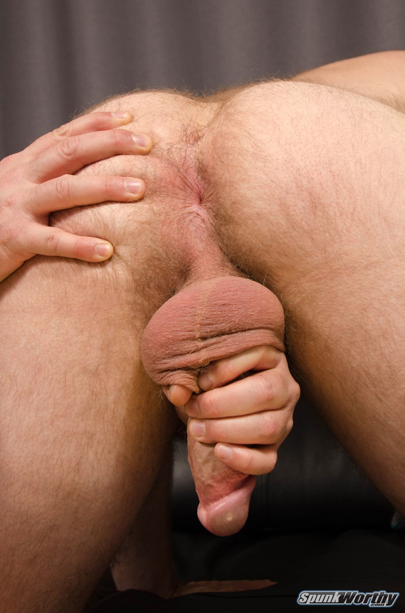 Spunkworthy-naked-hairy-chest-straight-young-hunk-Blaze-BJ-blowjob-video-guy-suck-cock-fucking-mouth-jizz-cumshot-swallow-cum-014-gay-porn-sex-gallery-pics-video-photo