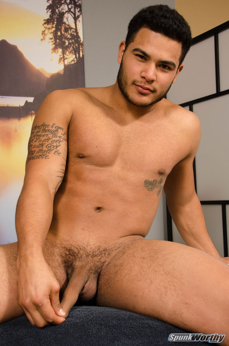Spunkworthy-smooth-hairy-chested-Chewy-tattoo-straight-naked-hunk-jerks-big-thick-dick-sexy-young-man-cumshot-jizz-explosion-005-gay-porn-sex-gallery-pics-video-photo