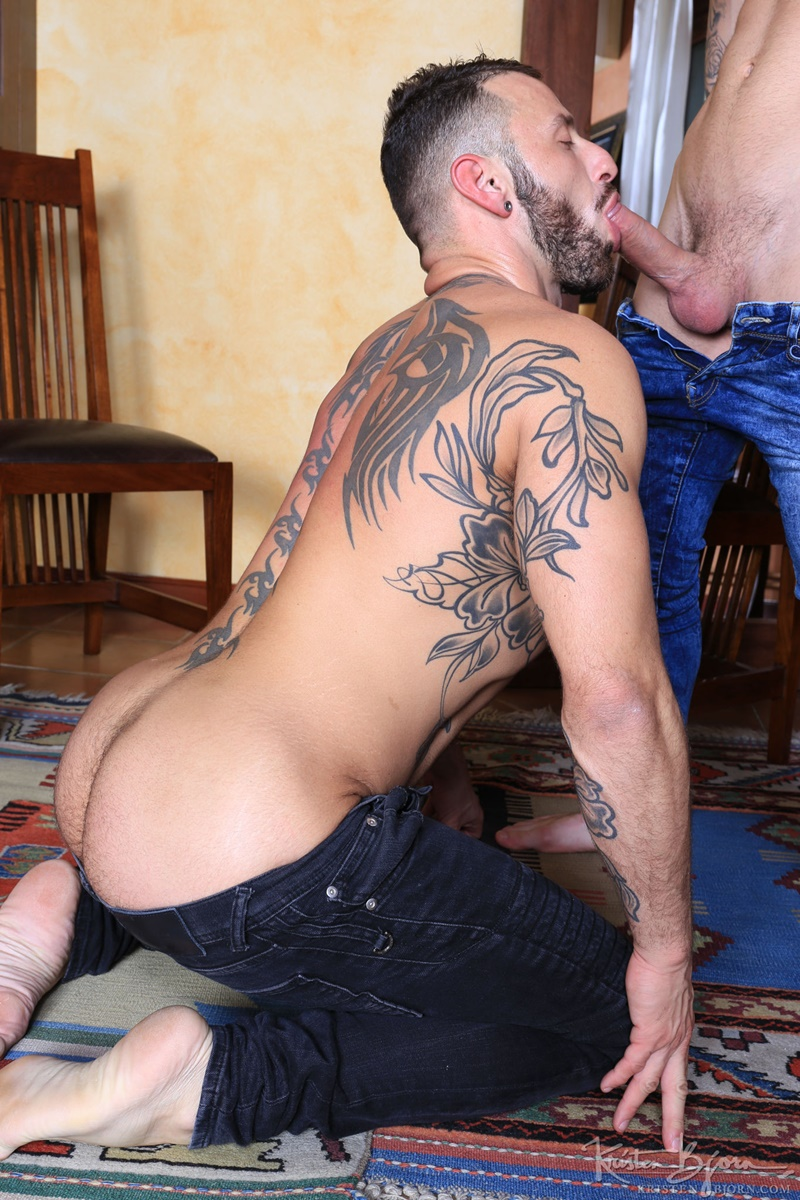 KristenBjorn-tattooed-muscle-hunks-sexy-naked-big-men-Antonio-Miracle-and-Alejandro-Torres-raw-ass-fucking-big-huge-uncut-dicks-anal-016-gay-porn-sex-gallery-pics-video-photo