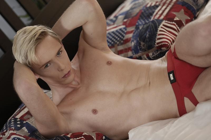 Staxus-sexy-hot-twink-threesome-young-nude-boy-Jeffery-Lloyd-Kris-Blent-Milan-Sharp-ass-fucking-anal-assplay-big-thick-uncut-european-dicks-004-gay-porn-sex-gallery-pics-video-photo