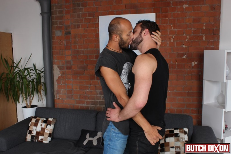 butchdixon-sexy-bottom-stud-dominic-arrow-tight-muscular-asshole-fucked-hard-fabio-stone-huge-uncut-italian-dick-cocksucker-anal-rimming-006-gay-porn-sex-gallery-pics-video-photo