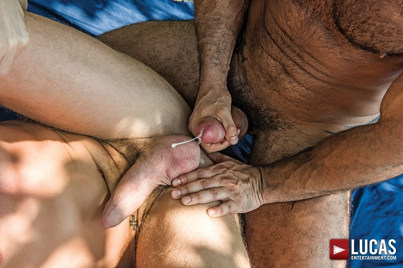 lucasentertainment-sexy-naked-muscle-men-anal-sex-adam-killian-josh-rider-sucking-huge-8-inch-hard-cock-rimjob-raw-ass-fucking-rimming-015-gay-porn-sex-gallery-pics-video-photo