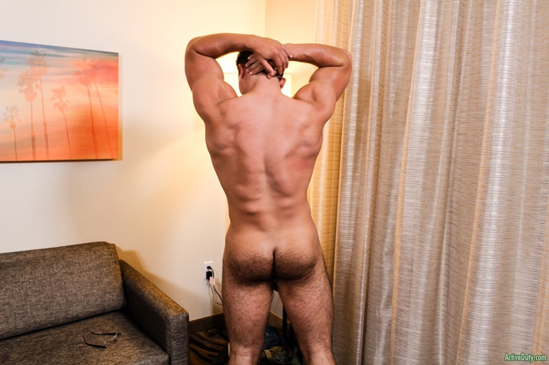 activeduty-hairy-ass-bubble-butt-david-prime-army-marine-big-muscle-arms-smooth-chest-sexy-mens-underwear-big-thick-dick-solo-jerkoff-012-gay-porn-sex-gallery-pics-video-photo