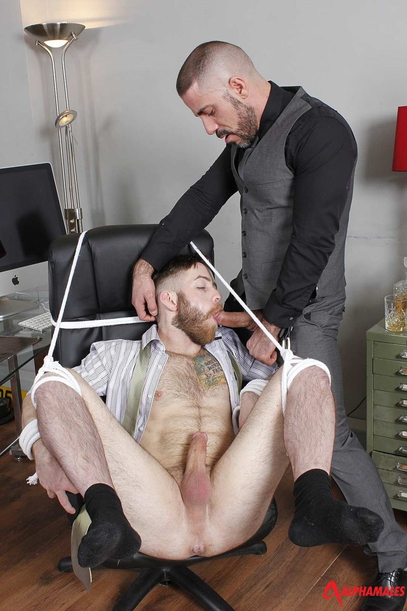 Alphamales-Michel-Rudin-boss-Alfie-Stone-suit-underwear-big-cock-fucked-cum-load-tight-hairy-ass-hole-wanks-003-tube-download-torrent-gallery-sexpics-photo