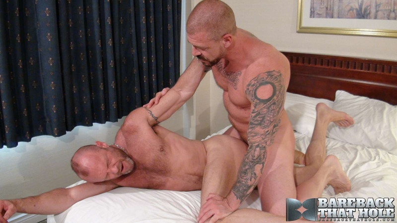 Barebackthathole-Chad-Brock-Rocco-Steele-butch-bearded-masculine-fucker-monster-dick-hairy-ass-rimmed-naked-men-big-cock-008-tube-download-torrent-gallery-sexpics-photo