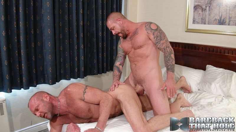 Barebackthathole-Chad-Brock-Rocco-Steele-butch-bearded-masculine-fucker-monster-dick-hairy-ass-rimmed-naked-men-big-cock-009-tube-download-torrent-gallery-sexpics-photo