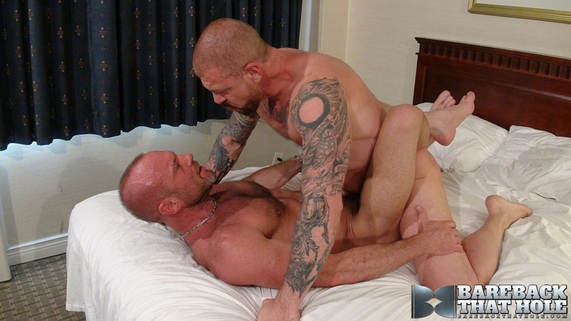 Barebackthathole-Chad-Brock-Rocco-Steele-butch-bearded-masculine-fucker-monster-dick-hairy-ass-rimmed-naked-men-big-cock-010-tube-download-torrent-gallery-sexpics-photo