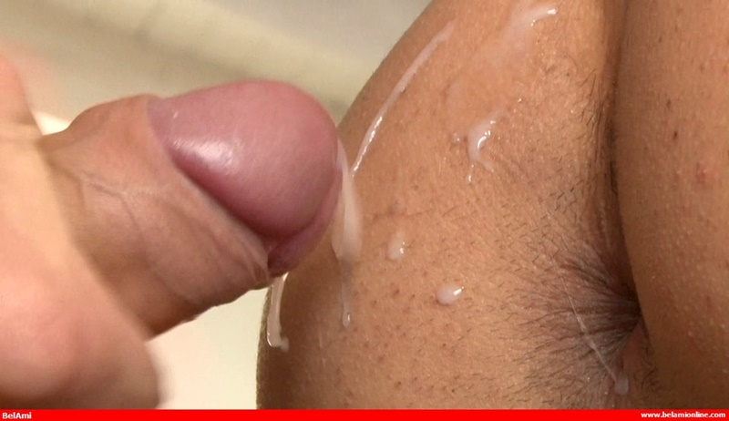 belamionline-double-penetration-huge-european-uncut-dicks-zac-dehaan-arne-coen-anal-fucking-jason-clark-mouth-fuck-ass-rimming-cocksuckers-030-gay-porn-sex-gallery-pics-video-photo