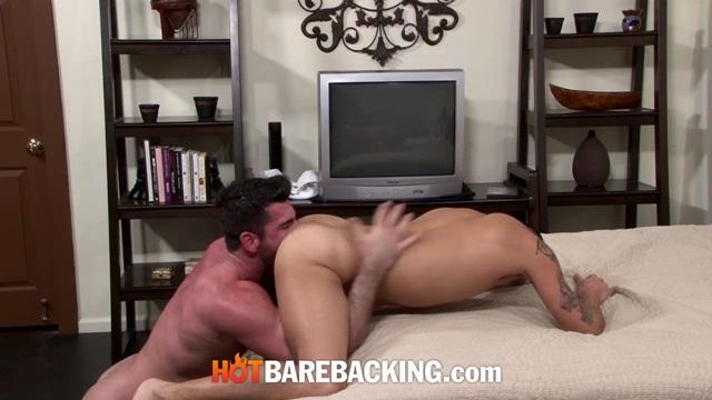 Billy-Santoro-and-Mark-Rivera-Hot-Barebacking-gay-xvideos-redtube-xtube-bareback-sex-raw-fucking-condom-free-fuck-008-male-tube-red-tube-gallery-photo