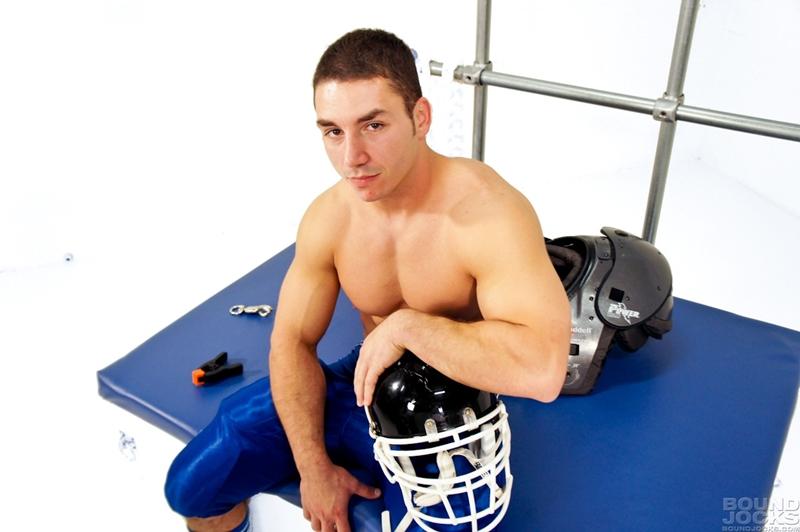 BoundJocks-Bound-gagged-muscle-jock-Marc-Dylan-football-uniform-hogtied-bdsm-Knotty-Brent-suck-giant-dick-blowjob-003-tube-video-gay-porn-gallery-sexpics-photo