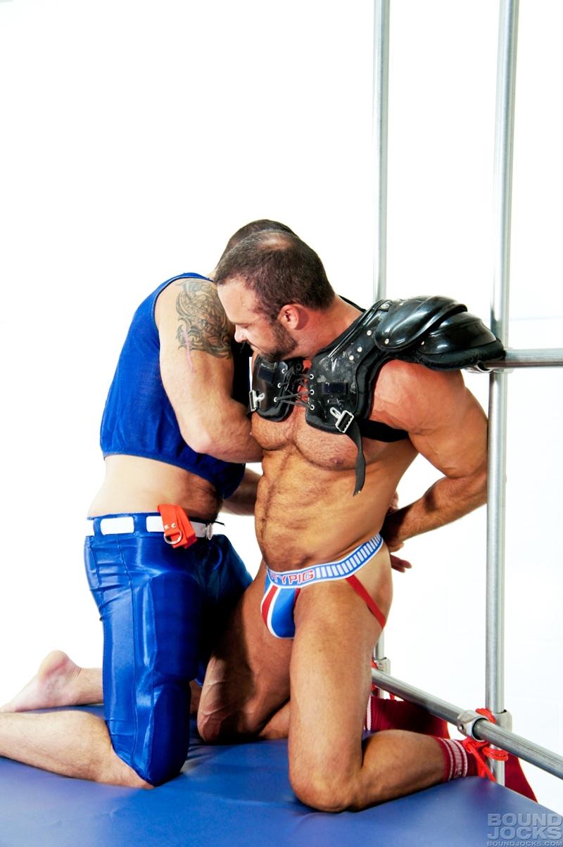 BoundJocks-Nate-Karlton-football-muscle-hunk-Spencer-Reed-blindfold-pounding-rock-hard-abs-strokes-cum-load-nut-sack-006-tube-video-gay-porn-gallery-sexpics-photo