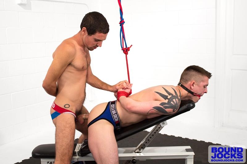 BoundJocks-Tyler-Rush-hung-stud-Elijiah-Woods-eating-fuck-10-inch-dick-pounding-away-young-shoots-cum-load-bubble-ass-butt-009-tube-video-gay-porn-gallery-sexpics-photo