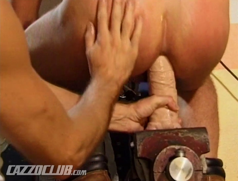 CazzoClub-Andy-Nickel-Christopher-Fleur-de-Lyss-butt-hole-monster-dildo-huge-cock-ass-horny-cum-assplay-008-tube-video-gay-porn-gallery-sexpics-photo
