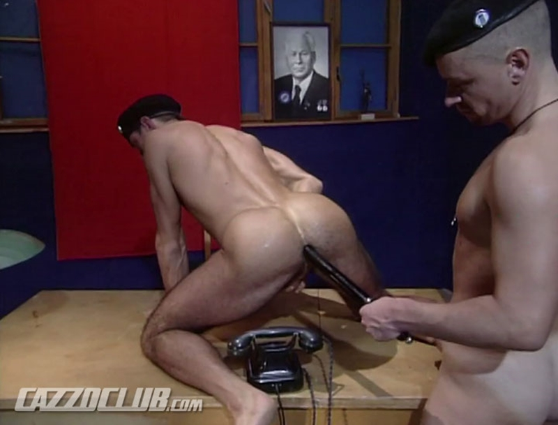 CazzoClub-army-barracks-military-horny-Lieutenant-big-cock-fucking-Major-mouth-cunt-stretched-ass-gaping-hole-001-tube-video-gay-porn-gallery-sexpics-photo
