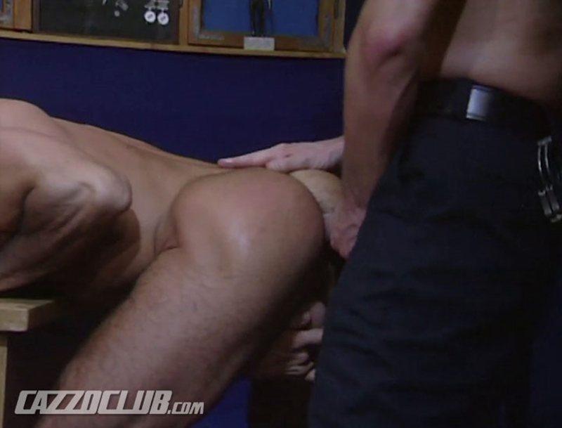 CazzoClub-army-barracks-military-horny-Lieutenant-big-cock-fucking-Major-mouth-cunt-stretched-ass-gaping-hole-007-tube-video-gay-porn-gallery-sexpics-photo