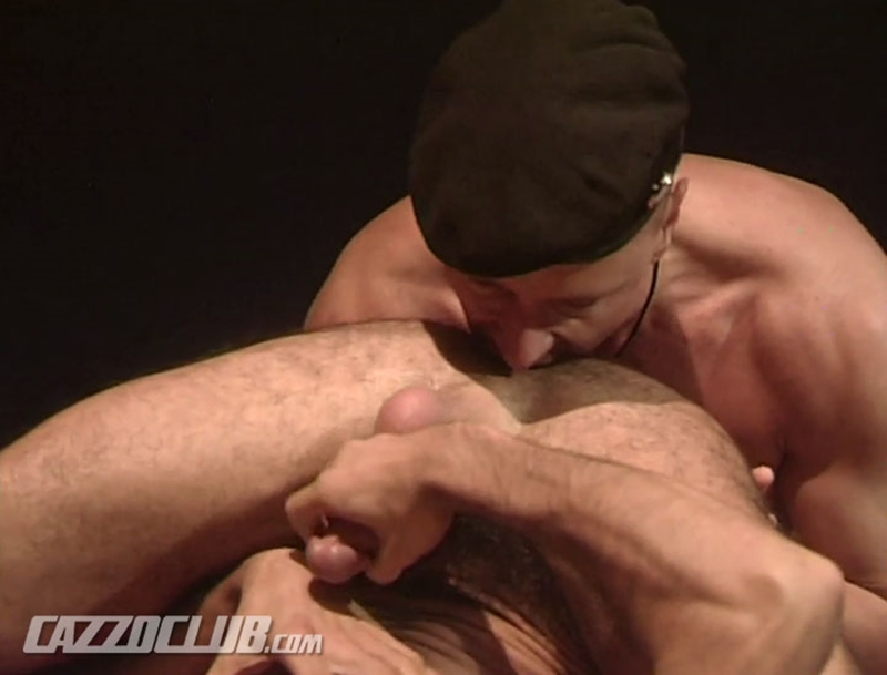CazzoClub-army-barracks-military-horny-Lieutenant-big-cock-fucking-Major-mouth-cunt-stretched-ass-gaping-hole-016-tube-video-gay-porn-gallery-sexpics-photo