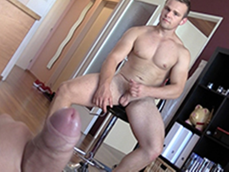 debtdandy-157-hot-naked-muscle-boy-european-huge-cocksucker-big-dick-uncircumcised-foreskin-uncut-ass-fuck-anal-rimming-assplay-gay-for-pay-011-gay-porn-sex-gallery-pics-video-photo