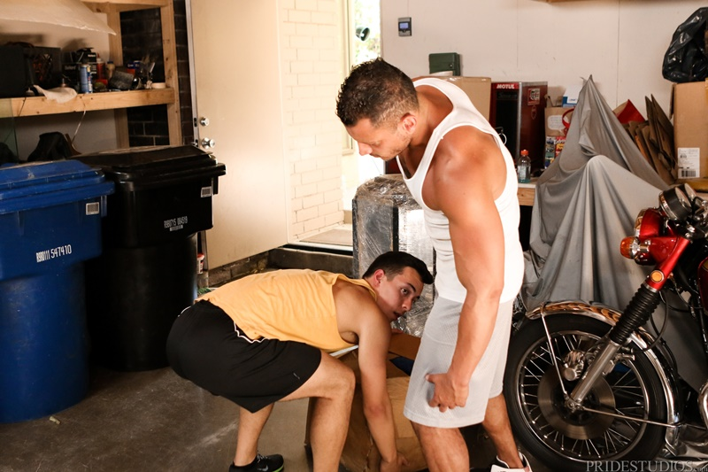 dylanlucas-tanned-muscle-stud-anal-fucking-angelo-marconi-david-plaza-huge-long-thick-cock-cocksucking-missionary-bubble-butt-asshole-006-gay-porn-sex-gallery-pics-video-photo