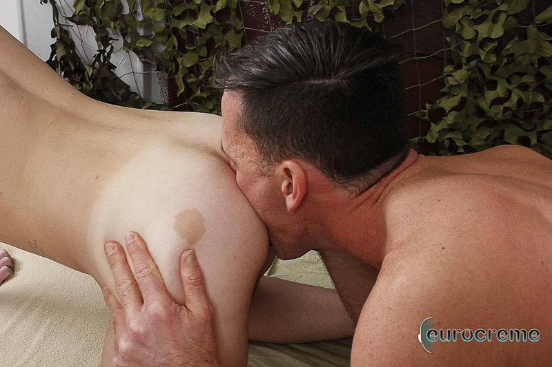 eurocreme-sexy-young-naked-guy-charley-cole-sucked-big-cock-dave-london-hardcore-ass-fucking-anal-rimming-army-boys-fuck-004-gay-porn-sex-gallery-pics-video-photo