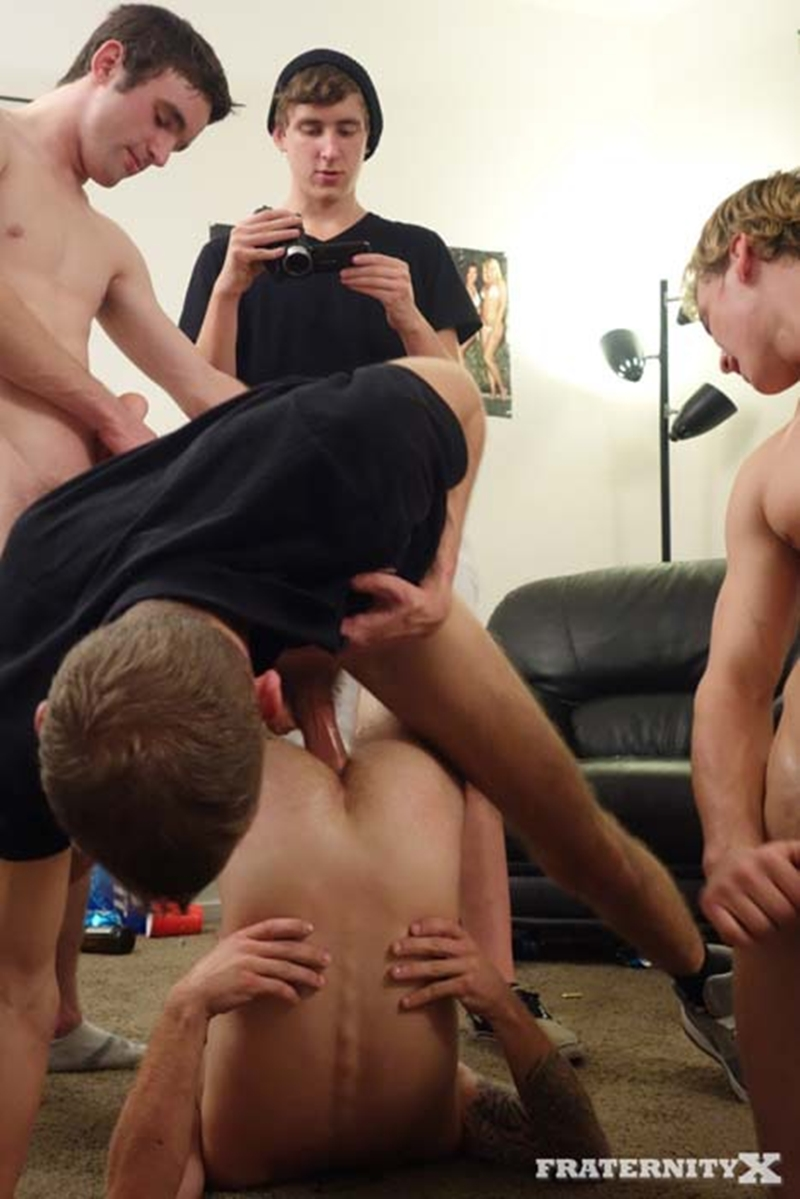 FraternityX-Andrew-Collins-Donny-Forza-Ryan-Keene-gay-fraternity-hazing-initiation-haze-frat-boys-fratboy-fratmen-013-tube-download-torrent-gallery-sexpics-photo