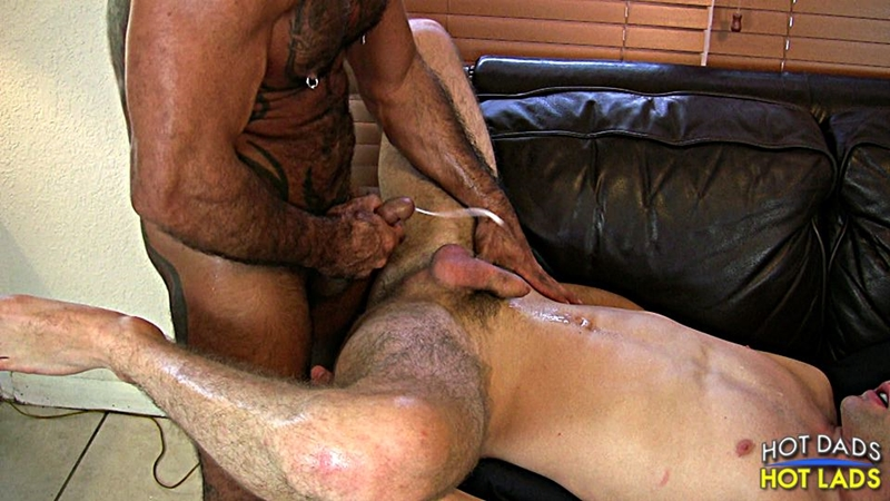 HotLadsHotDads-muscle-daddy-Bo-Bangor-cute-lad-Andrew-Collins-hot-men-kiss-unzips-shorts-thick-daddy-dick-strokes-huge-load-big-balls-015-tube-download-torrent-gallery-photo
