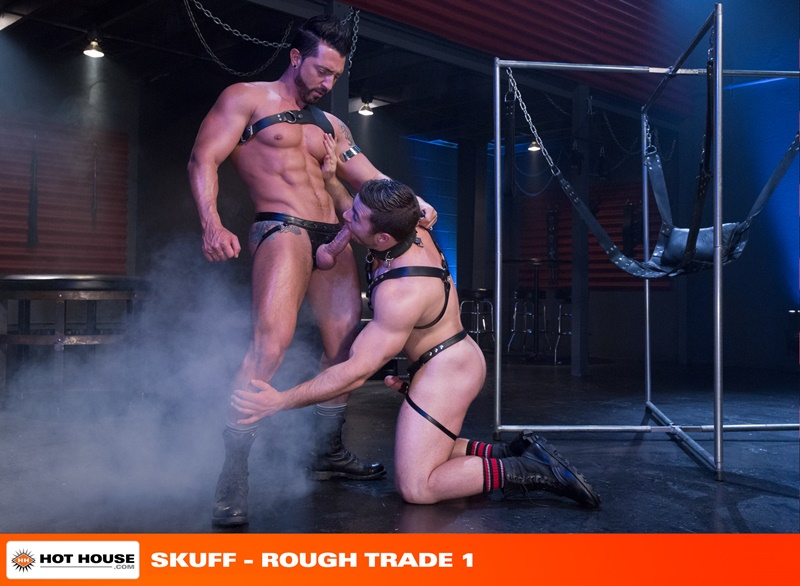 hothouse-leather-muscle-hunk-jimmy-durano-fucks-doggie-boy-sub-derek-bolt-sling-big-thick-brazilian-uncut-cock-sucking-anal-rimming-007-gay-porn-sex-gallery-pics-video-photo