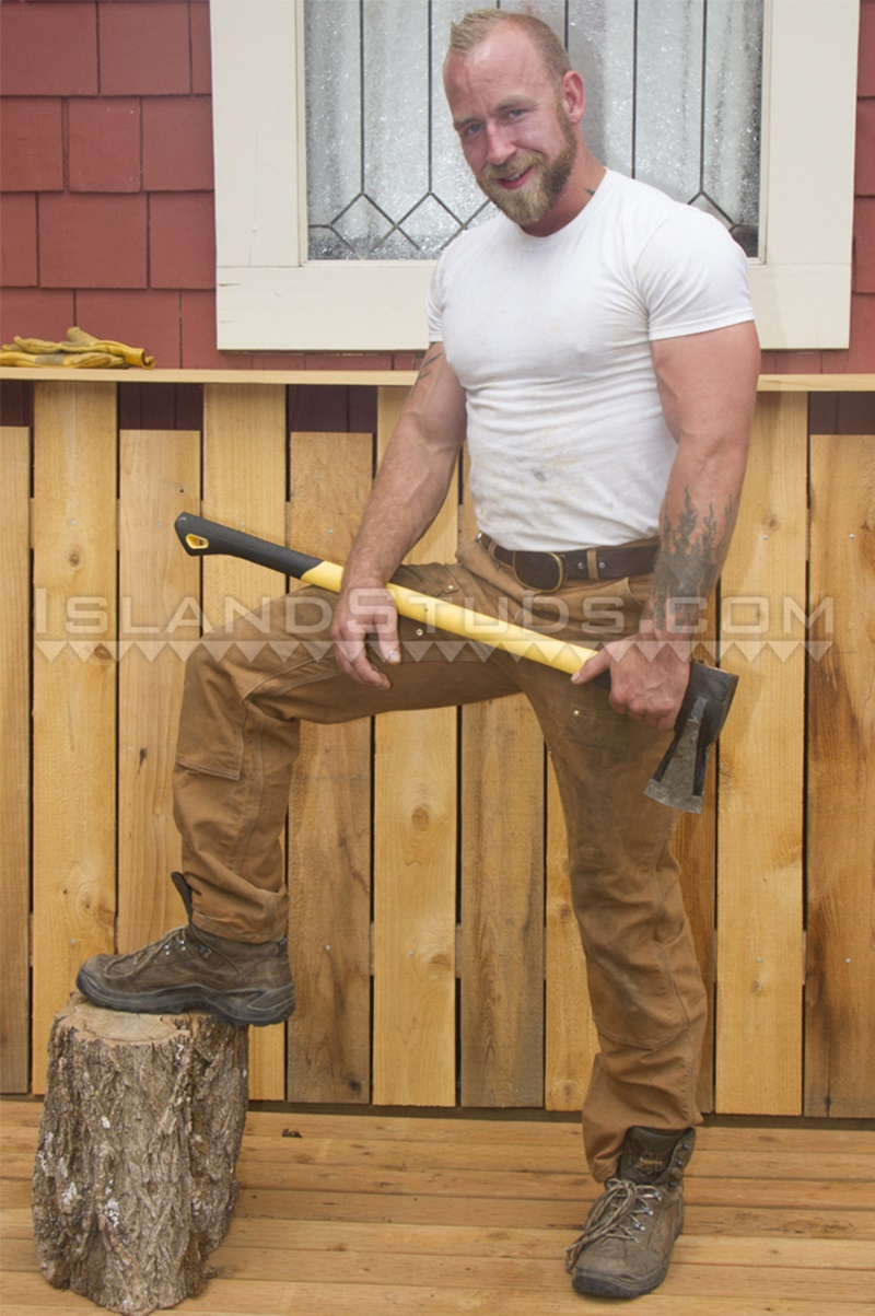 islandstuds-sexy-nude-men-island-studs-big-bodybuilder-baker-jerks-big-thick-fat-8-inch-cock-wanking-cumshot-hairy-chest-hunk-002-gay-porn-sex-gallery-pics-video-photo