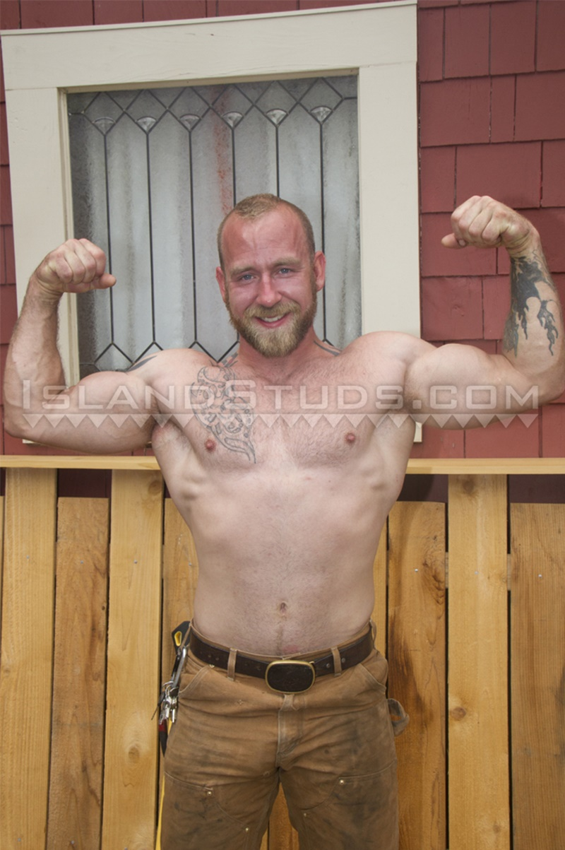 islandstuds-sexy-nude-men-island-studs-big-bodybuilder-baker-jerks-big-thick-fat-8-inch-cock-wanking-cumshot-hairy-chest-hunk-003-gay-porn-sex-gallery-pics-video-photo