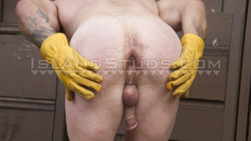 islandstuds-sexy-nude-men-island-studs-big-bodybuilder-baker-jerks-big-thick-fat-8-inch-cock-wanking-cumshot-hairy-chest-hunk-015-gay-porn-sex-gallery-pics-video-photo