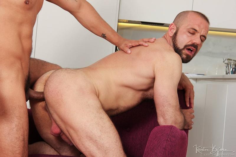 kristenbjorn-sexy-big-muscle-hunk-amir-dib-felipe-ferro-huge-large-long-uncut-european-dick-tattooed-muscleboy-cumshot-cocksucker-anal-assplay-018-gay-porn-sex-gallery-pics-video-photo