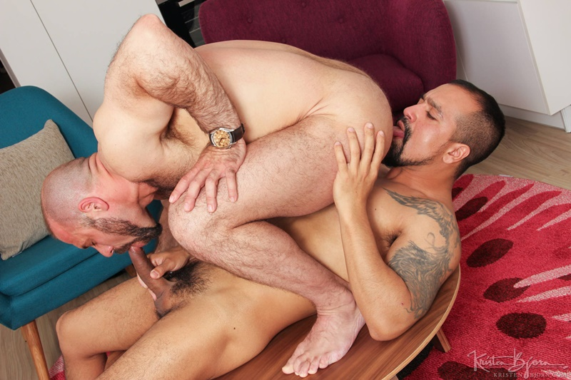 kristenbjorn-sexy-big-muscle-hunk-amir-dib-felipe-ferro-huge-large-long-uncut-european-dick-tattooed-muscleboy-cumshot-cocksucker-anal-assplay-031-gay-porn-sex-gallery-pics-video-photo