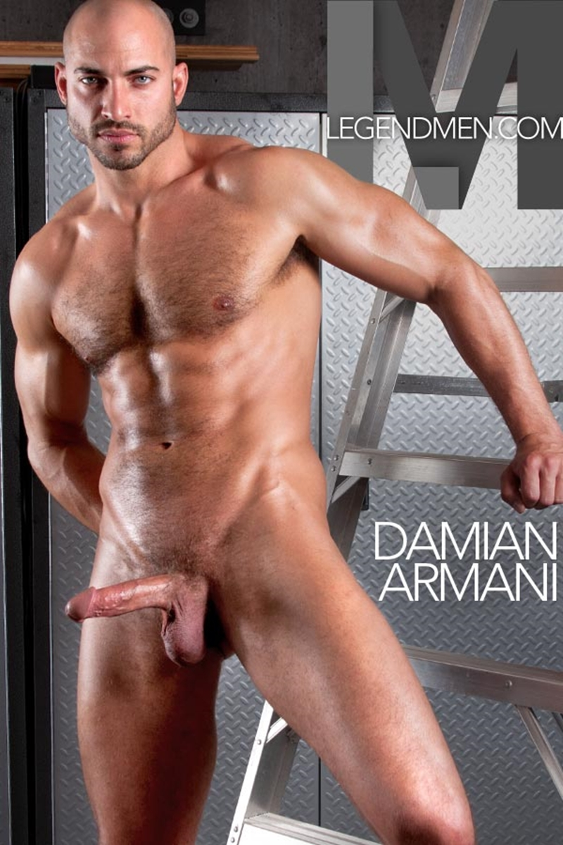 Legend-Men-Naked-Muscle-Bodybuilder-MuscleHunks-Damian-Armani-tube-video-gay-porn-gallery-sexpics-photo