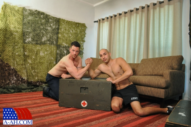Marco-and-Zach-All-American-Heroes-nude-amateur-men-gay-porn-soldiers-sailors-firefighters-policemen-05-gallery-video-photo